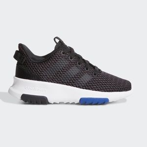 outlet store 6f11a 628bc adidas Shoes - Adidas CF Racer TR K